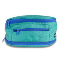 LANDS'END Waist pouch(USED)