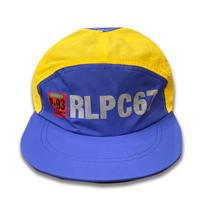 UBXRV POLO RLPC HAT