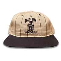 Death Row Records CAP