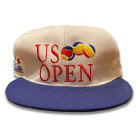 US OPEN 1993  VINTAGE CAP