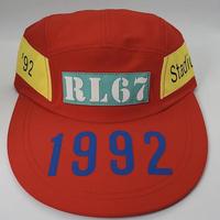 Exclusive Custom 1992 studium Longbill Limited red オーダー受付中