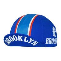 BROOKLYN CYCLE HAT
