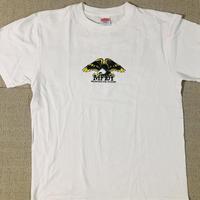 """""""タカ"""" Tシャツ"""