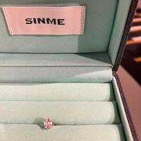 SINME square pierce  D-4