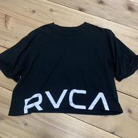 RVCA Tシャツ