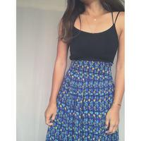 SLY スカート