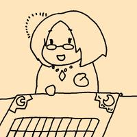 [個人鑑定] 心すっきり☆おまかせ占い 60分 (Zoom or Skype)