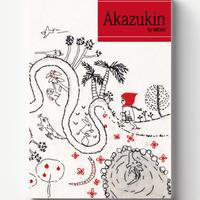 Akazukin