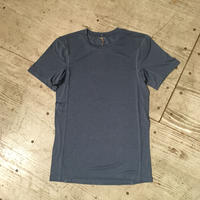 HOUDINI 『Dynamic Tee』(endless blue)