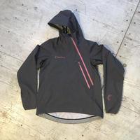 TetonBros.『Tsurugi Lite Jacket 2.0 (XS)』Dark Gray 2