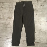 HOUDINI 『Swift Pants』(willow green)