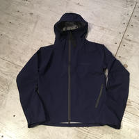 ANSWER4『NeoShell Jacket』(NAVY)