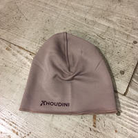 HOUDINI 『Toasty Top Hat Heather』(Sky Purple)