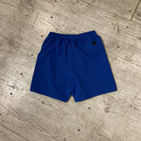 ANSWER4 『3Pocket Short Pants』 (Blue)