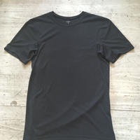 HOUDINI 『Dynamic Tee』(Men`s)