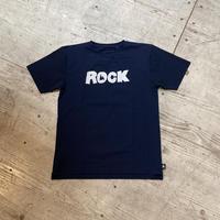 huntstored『ROCK』  (ネイビー)