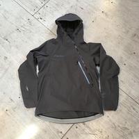 TetonBros.『Tsurugi Lite Jacket KB』(Gray)