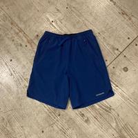 patagonia『M's Nine Trails Shorts-8in』(SPRB )