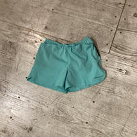 ANSWER4 『 3Inch Short Pants』(Mint Green)
