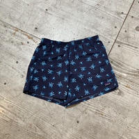 patagonia『W's Baggies Shorts』(LFBE)