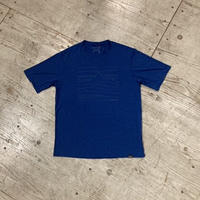 patagonia『Men's Capilene Cool Daily Graphic Shirt』(UESX)