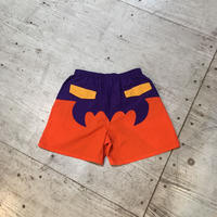 ELDORESO『Bat Shorts』(ネイビー)