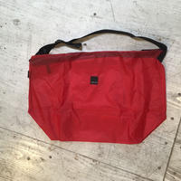 ANSWER4『Shoulder bag』