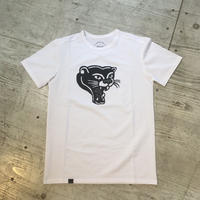 "ANSWER4『""黒豹""Tshirt』"