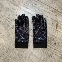 ELDORESO『Cierpinski Glove』(BLACK)