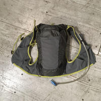 patagonia『SLOPE RUNNER PACK 8L』Sサイズ