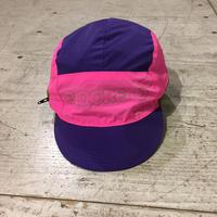 ELDORESO『Shade Cap』(Pink)