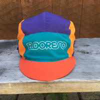 ELDORESO『Smith Shade Cap』(Multi)