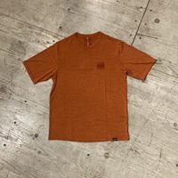 patagonia『Men's Capilene Cool Daily Graphic Shirt』(AIRX)
