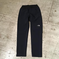 THE NORTH FACE『Verb Light Running pants』(アーバンネイビー)