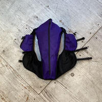 ANSWER4『FOCUS Light』(Purple)
