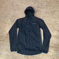 Teton Bros.  『Wind River Hoody』  (Blue)
