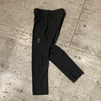 MOUNTAIN HARD WEAR『Men's Chockstone Pull On Pant』