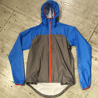 OMM『HALO JACKET』(Blue/Gray)