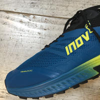 inov8『TRAIL ROC G 280 MS』