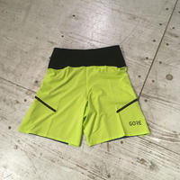GORE®WEAR『R7 SHORTS』