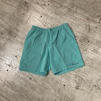 ANSWER4 『3Pocket Short Pants』 (Mint Green)