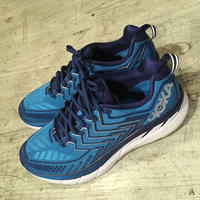 HOKA ONE ONE 『 CLIFTON 4』26.5cmのみ!