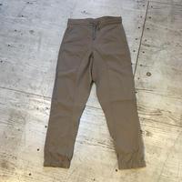 HOUDINI 『Swift Pants』(reed beige)