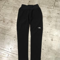 THE NORTH FACE『Women's Verb Light Running pants』(ブラック)