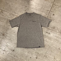 patagonia『Men's Capilene Cool Daily Graphic Shirt』(PLFE )