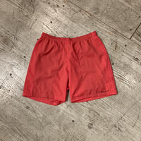 ANSWER4 『3Pocket Short Pants』 (Pink)