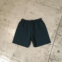 ANSWER4 『3Pocket Short Pants』 (Deep Turquoise)