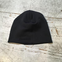 HOUDINI 『Toasty Top Hat Heather』(True Black)