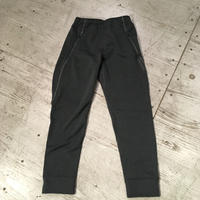 HOUDINI 『 Lodge Pants』(Slate)
