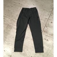 HOUDINI 『 Lodge Pants』(Slate)